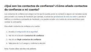 eset_nod32_antivirus_facebook_contactos_confianza_2.jpg