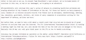 eset_nod32_antivirus_ghostshell_pastebin