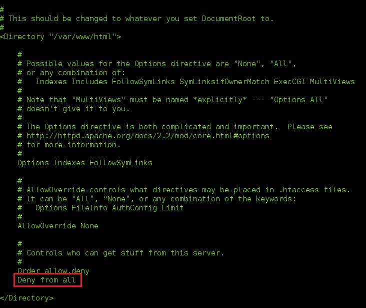 eset_nod32_antivirus_htaccess