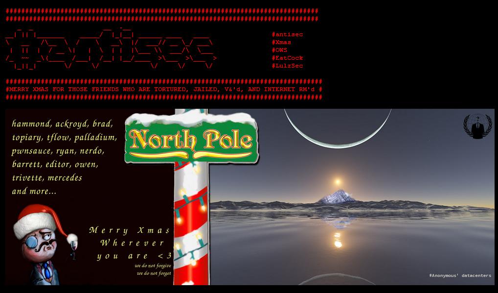 eset_nod32_antivirus_kuwait_hack