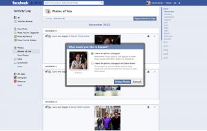 eset_nod32_antivirus_privacidad_facebook2