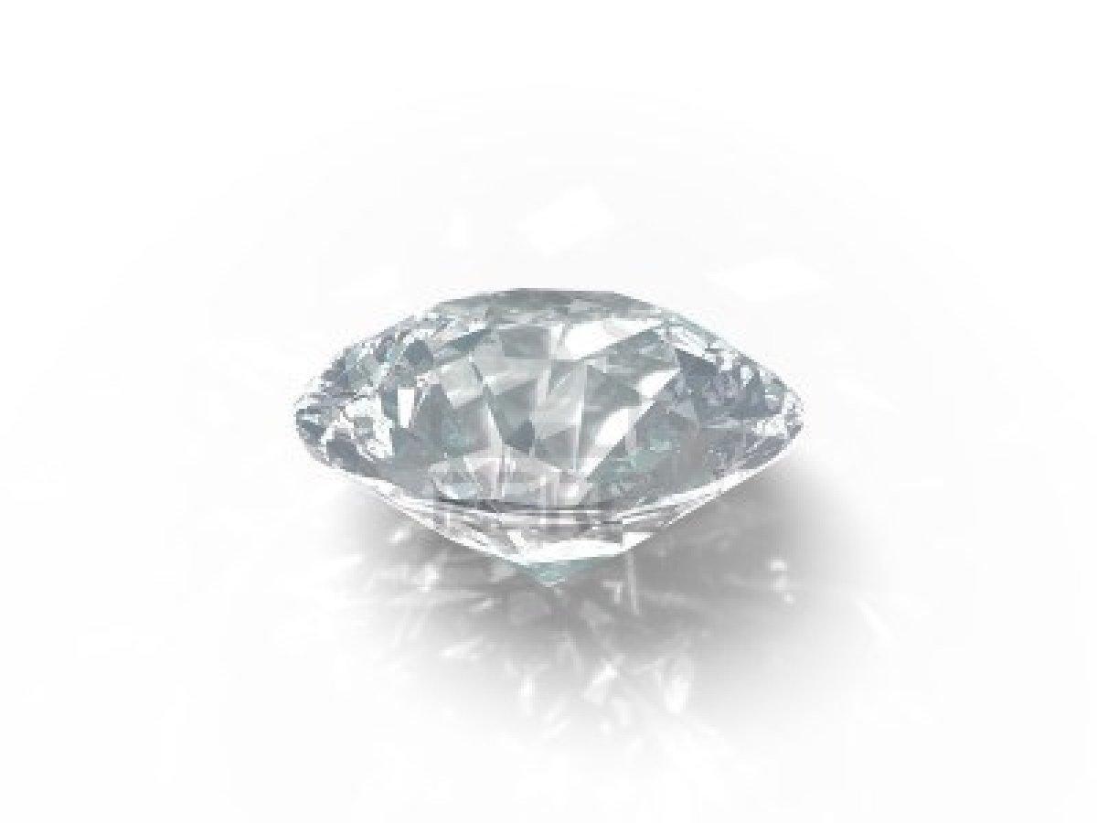 eset_nod32_antivirus_seguridad_estafa_online_diamantes
