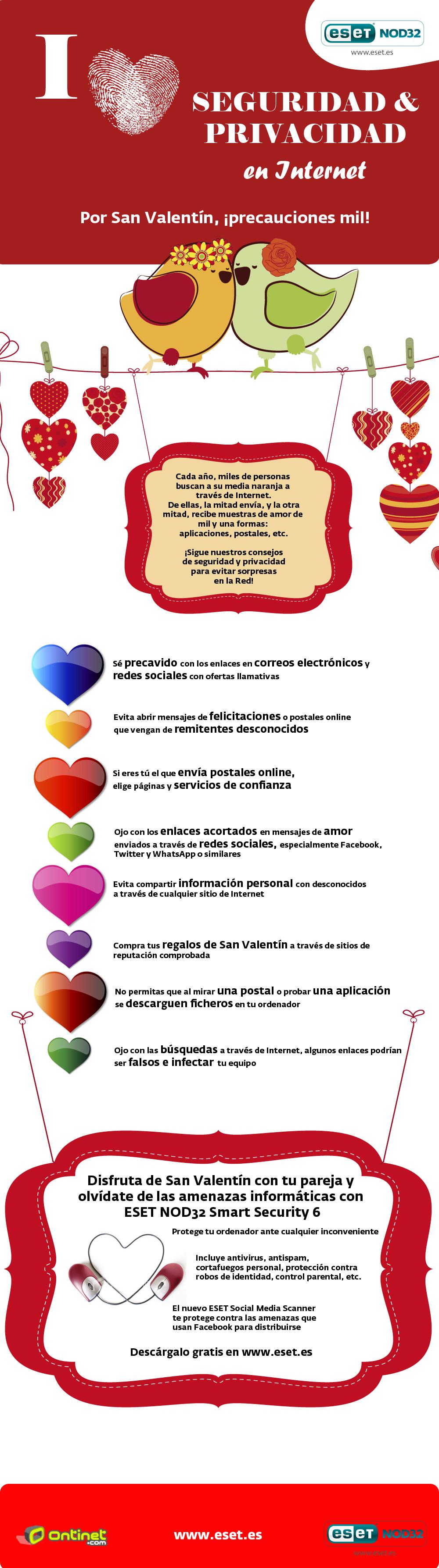 eset_nod32_antivirus_seguridad_informatica_consejos_san_valentin