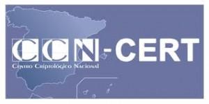 eset_nod32_antivirus_seguridad_nacional_ccn