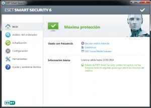 eset_nod32_antivirus_smart_security_nueva_version_6