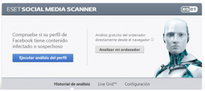eset_nod32_antivirus_social_meia_