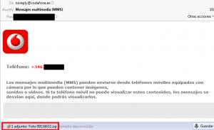 eset_nod32_antivirus_troyano_vodafone