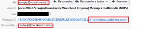 eset_nod32_antivirus_troyano_vodafone2
