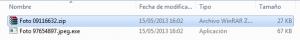 eset_nod32_antivirus_troyano_vodafone3