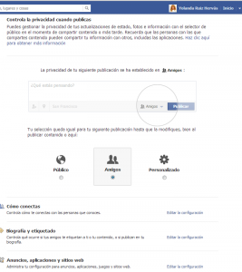 eset_nod32_antivirus_video_facebook_falso