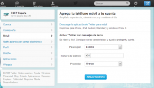 eset_nod32_antivirus_vulnerabilidad_Twitter