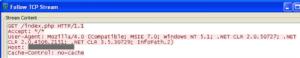 eset_nod32_antivirus_vulnerabilidad_adobe