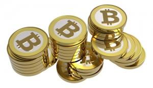 eset_nod32_bitcoin
