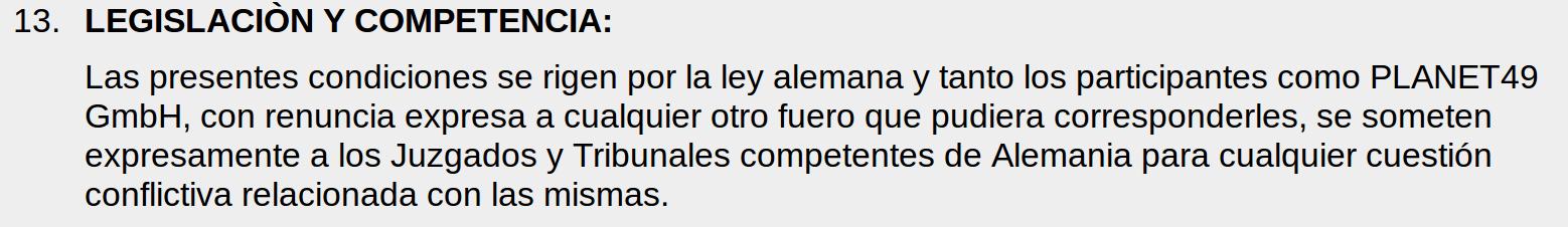 eset_nod32_competencia_encuesta