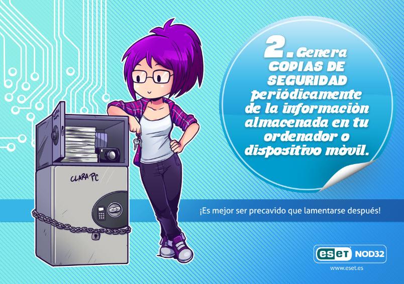 eset_nod32_consejos02