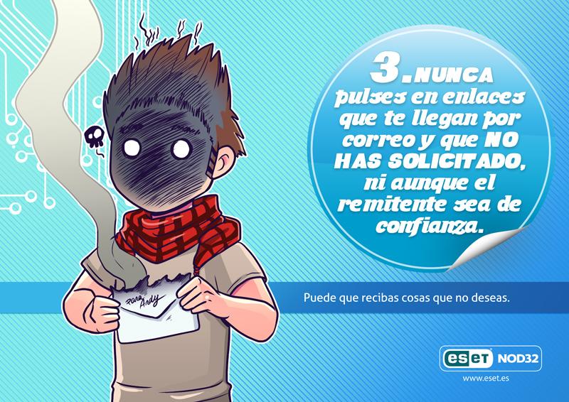 eset_nod32_consejos_internet_03