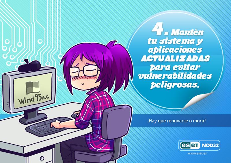 eset_nod32_consejos_internet_04