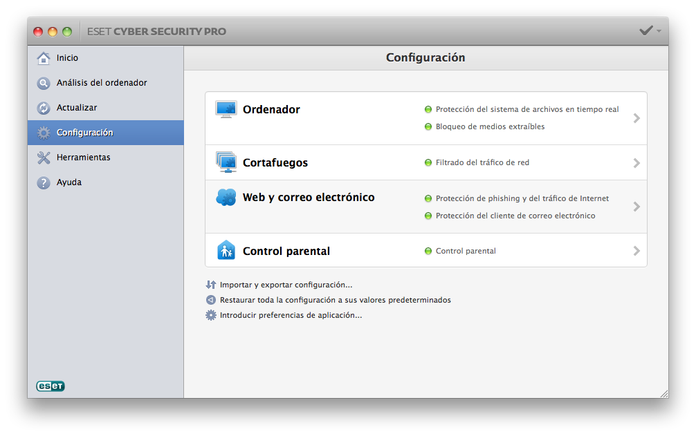 eset_nod32_cybersecurity2
