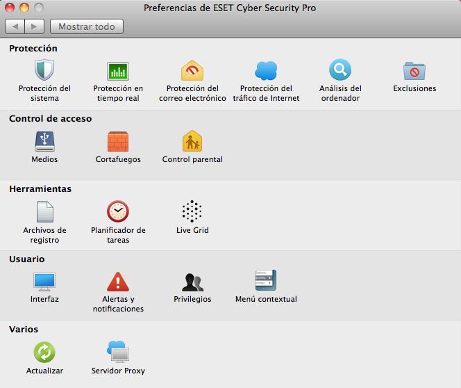eset_nod32_cybersecurity_opciones