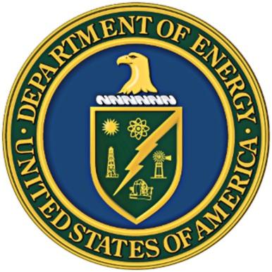 eset_nod32_doe_logo