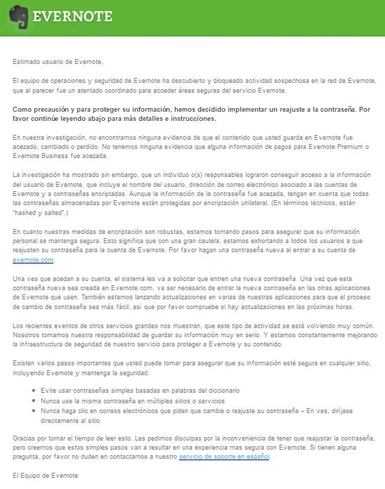 eset_nod32_evernote_correo