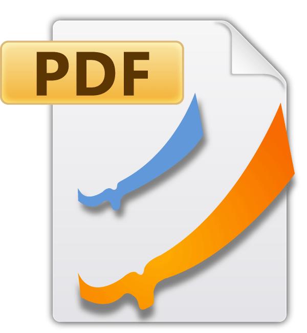 eset_nod32_foxit_logo