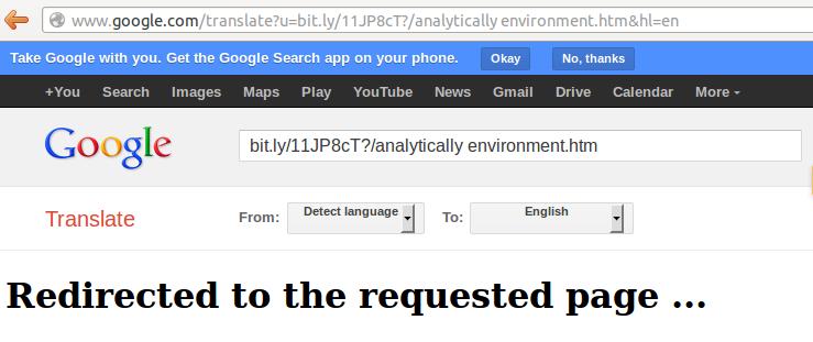 eset_nod32_google_translator