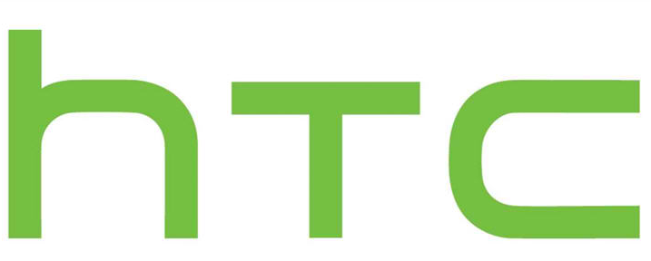 eset_nod32_htc_logo