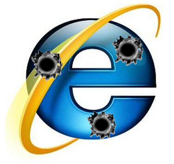 eset_nod32_ie8_vuln