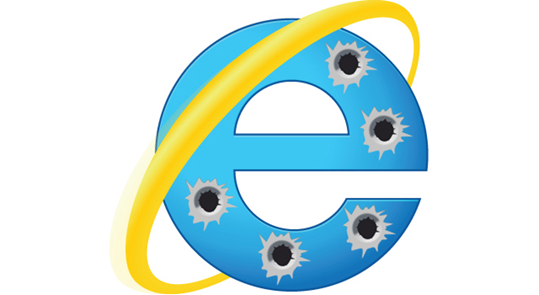 eset_nod32_internet_explorer_exploit