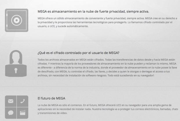 eset_nod32_mega_seguridad