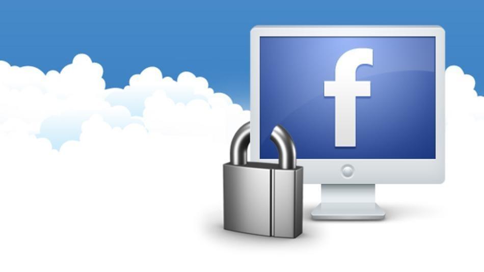 eset_nod32_privacidad_facebook