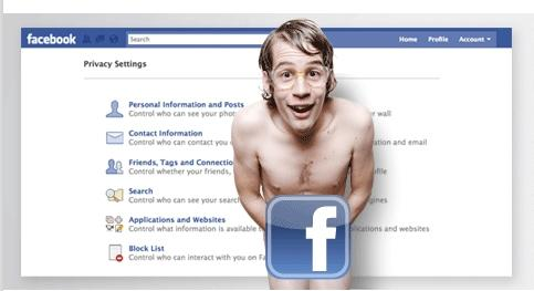 eset_nod32_privacidad_facebook2