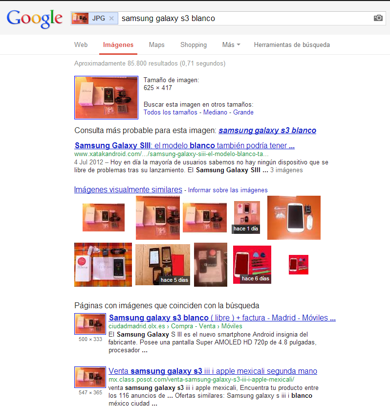 eset_nod32_samsung_google