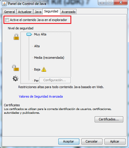 eset_nod32_seguridad_java
