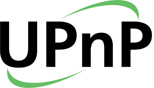 eset_nod32_upnp_logo