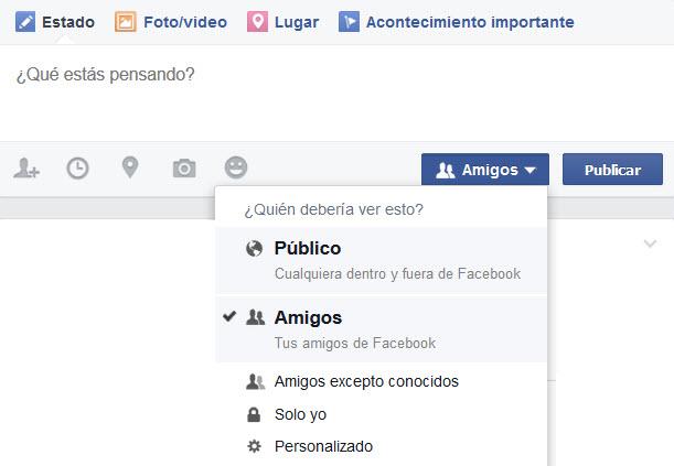 estado-facebook