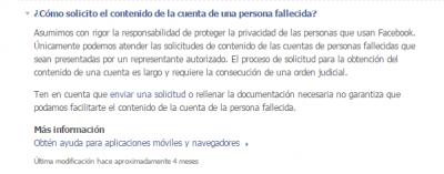 facebook-contenido-fallecimiento
