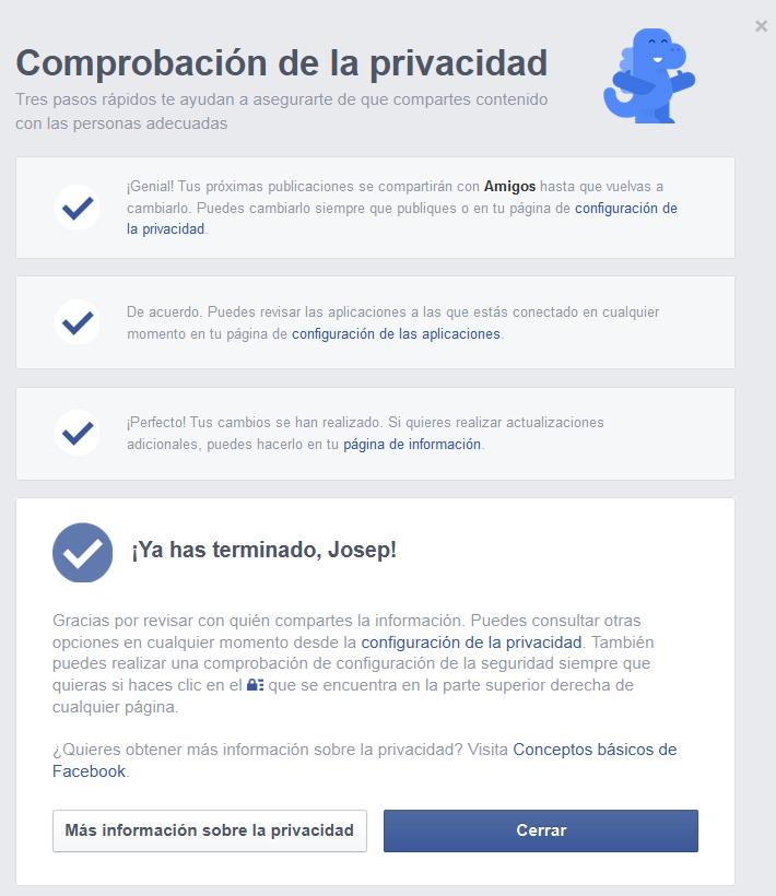 facebook5