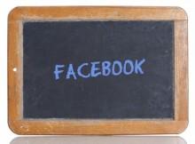 facebookblackboard1