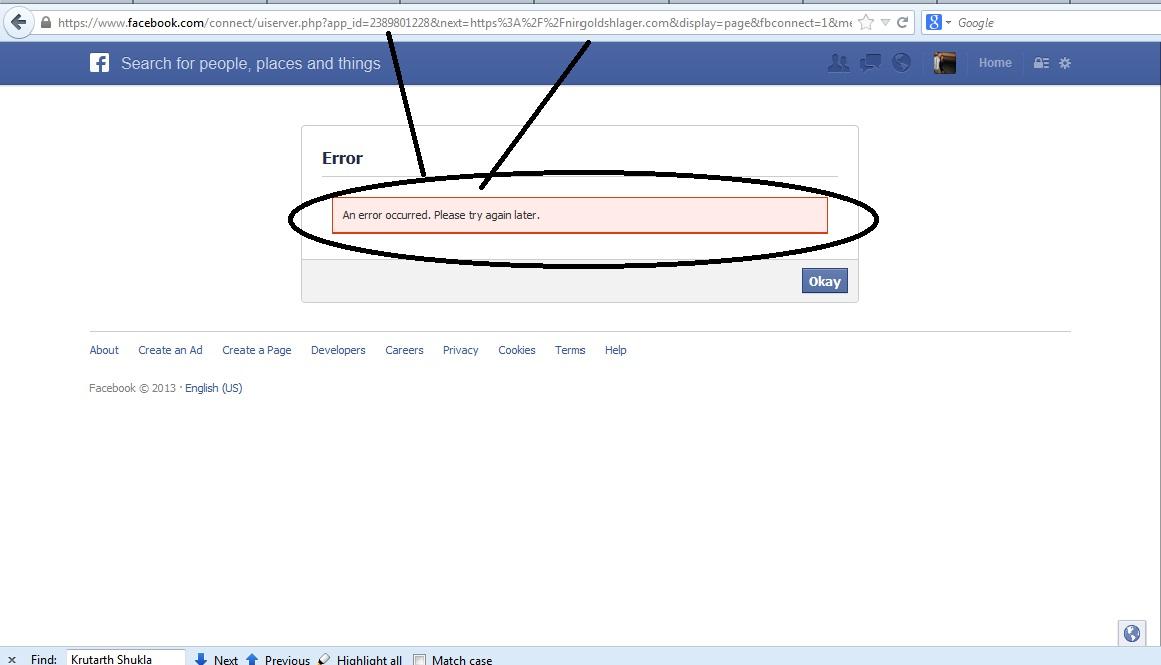 facebookblockzynga