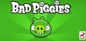 ESET España - NOD32 Antivirus - Cuidado con los cerdos malos