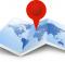 geolocalizacion