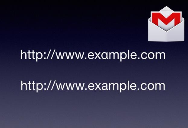 gmail-unicode-wide