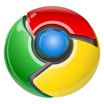 google-chrome-logo-wallpaper