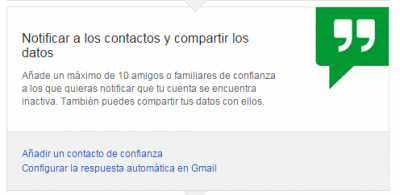 google-cuentas-inactivas