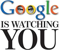 google-nos-vigila