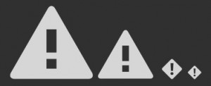 ESET España NOD32 Antivirus - Google Play hace frente al malware