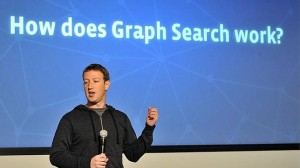 graphsearch--644x362